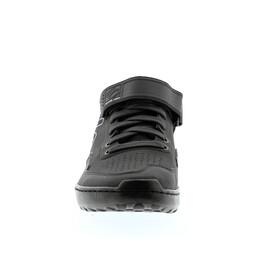 Five Ten Kestrel Lace - Zapatillas Hombre - negro
